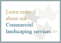 Find out more about commercial landscaping